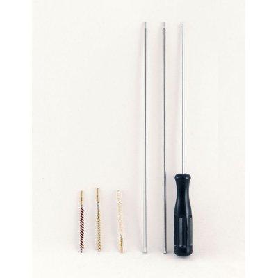 Набор для чистки винтовок кал.4,5 мм