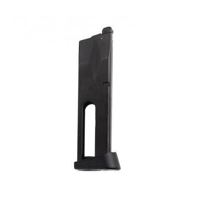 Запасной магазин (обойма) для Gletcher BRT 92FS-A 6 мм