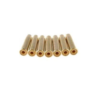 Набор из 7 патронов для револьверов Gletcher NGT R