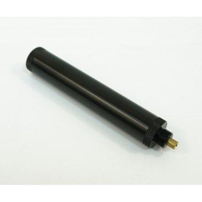 Имитатор глушителя Stalker для SPM 4,5 мм