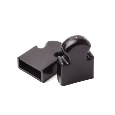 Законцовка для арбалета пистолета