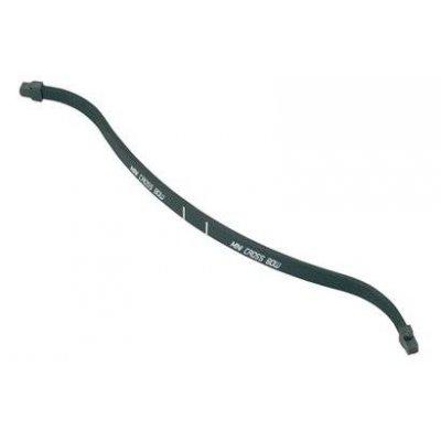 Запасные плечи для арбалетов МК-80 и Скаут