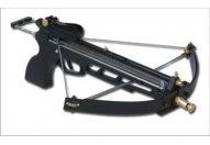 Арбалет-пистолет YAGNOB TDR - 2000A