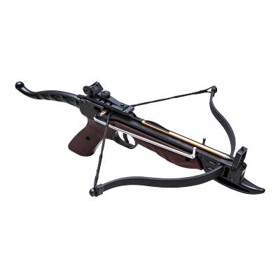 "Арбалет-пистолет Interloper ""Скаут"" (пластик под дерево)"