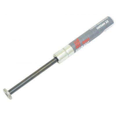 Газовая пружина Hatsan 33/33S/Alfa (170 атм)
