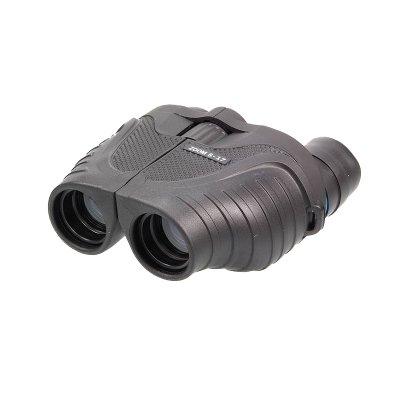 Бинокль Veber БН 8-17x25 Ultra Sport