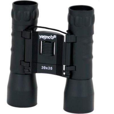 Бинокль Yagnob 30х35