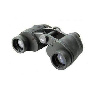 Бинокль Veber БПШ 7x35 Free Focus