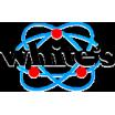 Металлоискатели Whites (Великобритания)