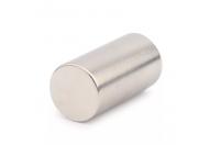Неодимовый магнит 20х40 мм