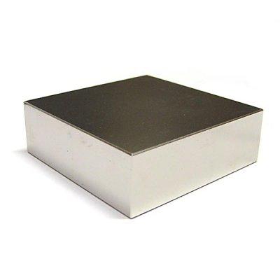 Неодимовый магнит 50х50х20 мм