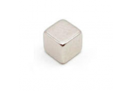 Неодимовый магнит 5х5х5 мм