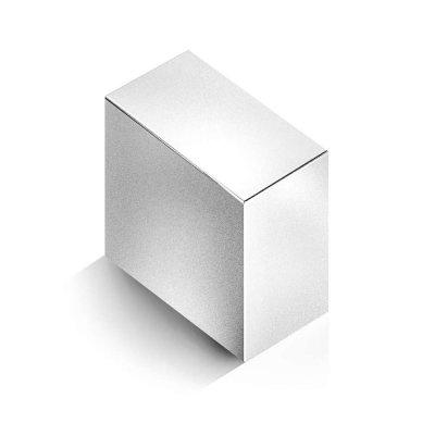Неодимовый магнит 20х20х10 мм
