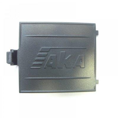 Крышка на батарейный отсек АКА Сорекс