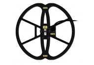 "Поисковая катушка Cors Butterfly 11x12"" для Minelab X-Terra 18.75 kHz"
