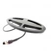 "Поисковая катушка MARS MD Sniper 6x10"" для Minelab X-Terra (7,5/18,75 Khz)"