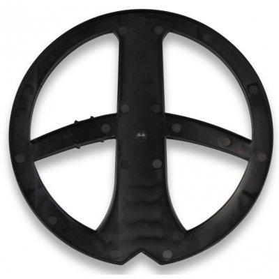 """Защита на катушку XP Deus 9"""" (нового образца, оригинальная)"""