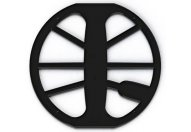 "Защита на катушку Minelab Equinox 11"" (оригинальная)"