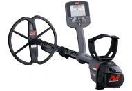 Металлоискатель Minelab CTX3030 (максимальная комплектация)