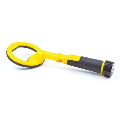 Пинпоинтер Nokta Makro PulseDive (желтый, подводный)