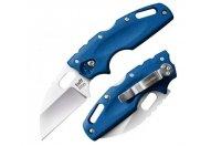 Нож Cold Steel Tuff Lite Blue Aus-8A (CS_20LTB)