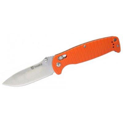 Нож Daoke D623o