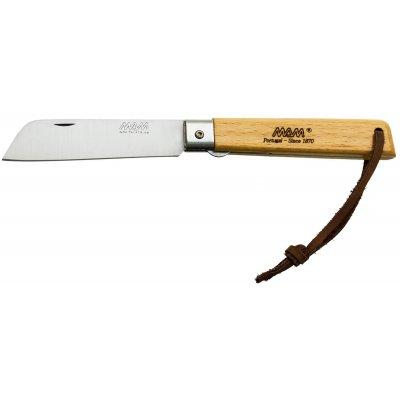 Нож MAM Classic 2043 с темляком