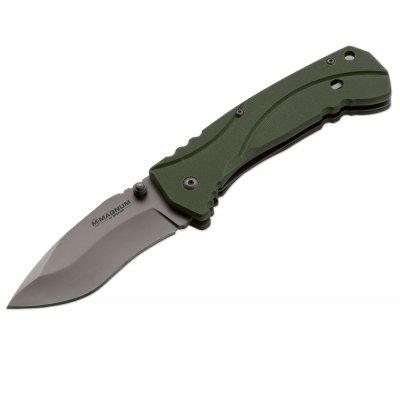 Нож Magnum 01SC562 Exchange