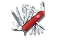 Нож Victorinox Handyman 1.3773 (91 mm)