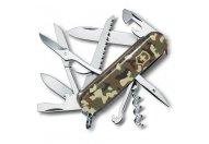 "Нож Victorinox ""Huntsman"" 1.3713.94 (91 mm)"