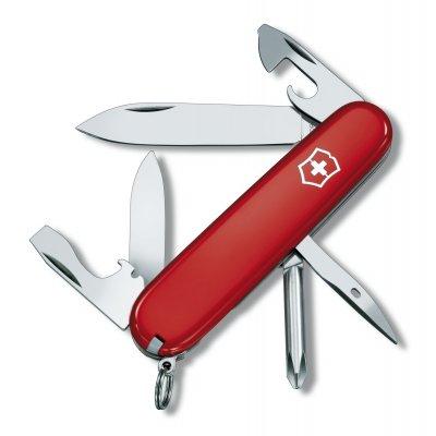 Нож Victorinox Tinker 1.4603 (91 mm)