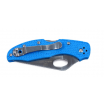 Нож Firebird F759M-BL