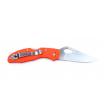 Нож Firebird F759M-OR
