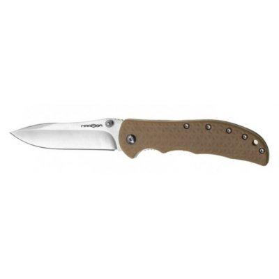 Нож Marser Str-8
