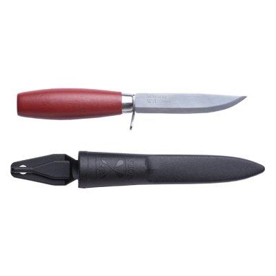 Нож Morakniv Classic 611, углеродистая сталь, 1-0611