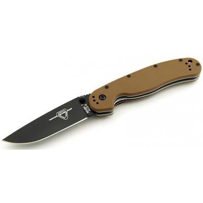 Нож Ontario RAT-1 8846CB