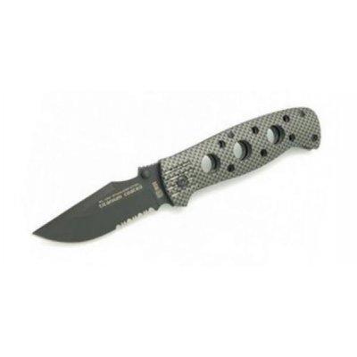 Нож RUI 19221
