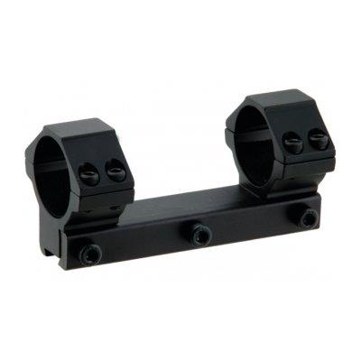 Кронштейн Leapers AccuShot с кольцами 25.4 мм RGPM2PA-25M4