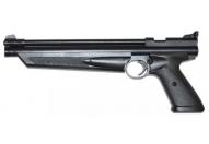 Пневматический пистолет Crosman P1377