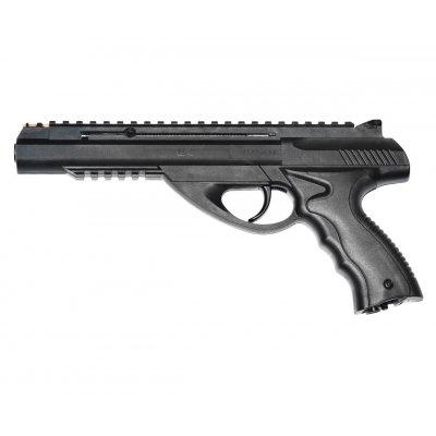 Пистолет пневматический Umarex Morph Pistol