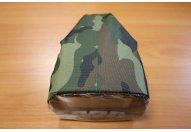 Защитный чехол на Garrett AT-Pro/ Gold/ AT-Max (ткань)