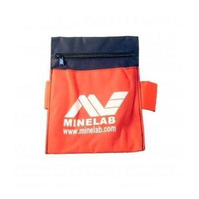 Сумка для находок minelab купить в орле по низкой цене - маг.