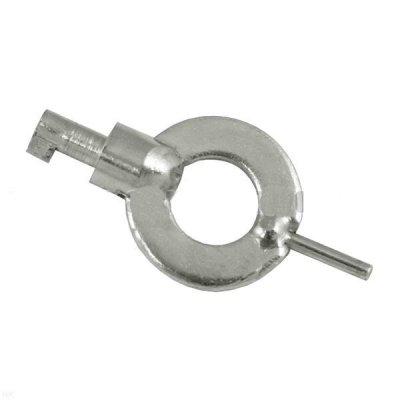 Ключ для наручников (разные, в ассортименте)