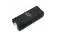 Электрошокер-фонарик 801 Type