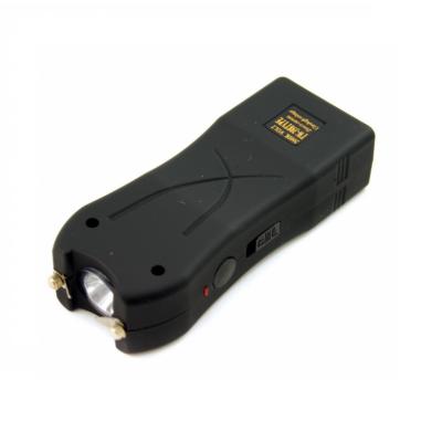 Электрошокер-фонарик TW-398 Type