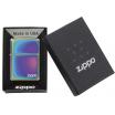 """Зажигалка Zippo 151ZL """"Spectrum"""""""