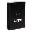"""Зажигалка Zippo 162 """"Armor Brushed Chrome"""""""