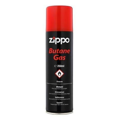 "Газ, 250 мл ""Zippo"" 2.005.376"